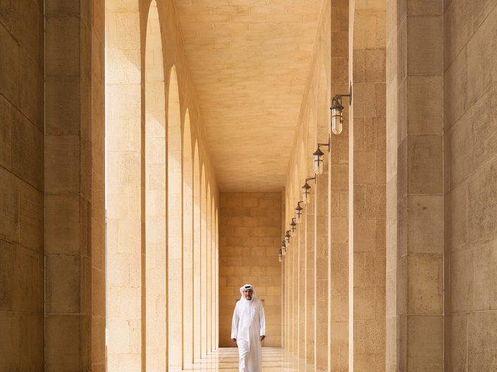 (Deutsch) Visit Bahrain